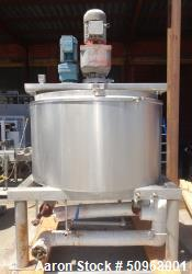 https://www.aaronequipment.com/Images/ItemImages/Kettles/Stainless-Steel-0-499-Gallon/medium/J-C-Pardo-and-Sons_50968001_aa.jpg