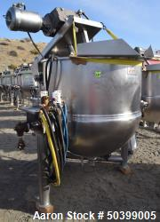 https://www.aaronequipment.com/Images/ItemImages/Kettles/Stainless-Steel-0-499-Gallon/medium/Lee-Ind-150DN-INA-_50399005_aa.jpg
