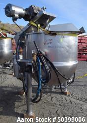 https://www.aaronequipment.com/Images/ItemImages/Kettles/Stainless-Steel-0-499-Gallon/medium/Lee-Ind-150DN-INA-_50399006_aa.jpg