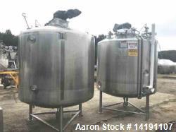 https://www.aaronequipment.com/Images/ItemImages/Kettles/Stainless-Steel-1000-4999-Gallon/medium/JV-Northwest_14191107_aa.jpg
