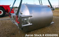 https://www.aaronequipment.com/Images/ItemImages/Kettles/Stainless-Steel-Kettles/medium/Feldmeier_49866006_aa.jpg