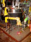 Used-  92 Gallon Stainless Steel Will Flow Kettle