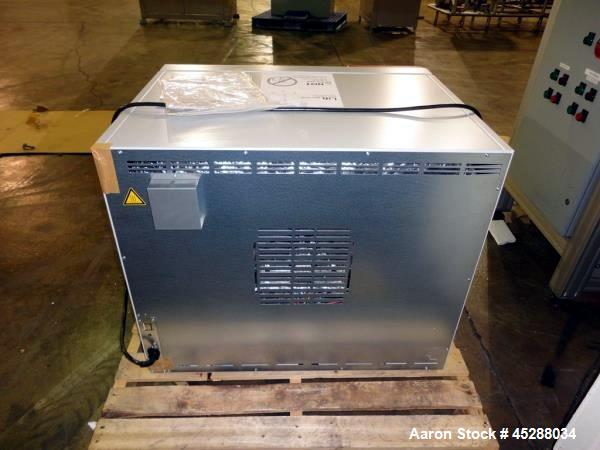 Unused- Binder Incubator, Model BF 115-UL