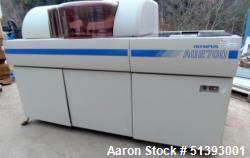 https://www.aaronequipment.com/Images/ItemImages/Lab-Equipment/Lab-Equipment/medium/Beckman-AU-2700_51393001_aa.jpg