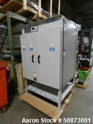 Used- Despatch Lab Oven, Model LBB2-27-1