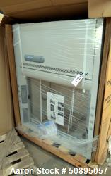 Used- Labconco Fume Hood, Model 9840400