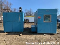 Used-Thermotron Environmental Test Chamber