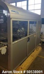 Used- Juki Selective Solder System, Model 400L