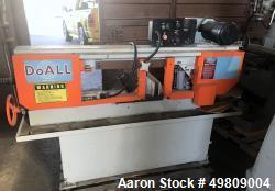 https://www.aaronequipment.com/Images/ItemImages/Machine-Tools/Machine-Tools/medium/Do-All-C-916-M_49809004_aa.jpeg