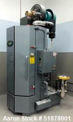 Used- Better Engineering Purifier Series Heavy Duty Parts Washer