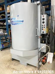 Used-Better Engineering Aqueous Parts Washer
