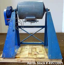 https://www.aaronequipment.com/Images/ItemImages/Mills/Ball-Mill/medium/Paul-O-Abbe_49533001_aa.jpg