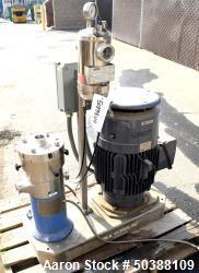 https://www.aaronequipment.com/Images/ItemImages/Mills/Colloid-Mill/medium/IKA-Works-DR-2000-10_50388109_aa.jpg