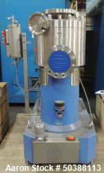 Unused- IKA Colloid Mill, Model MK 2000/50.