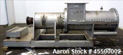 https://www.aaronequipment.com/Images/ItemImages/Mills/Disintegrator/medium/Rietz-Bepex-EM-24-K9A368_45500002_aa.jpg