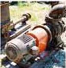 Used- Dorrco Sulzer Disintegrator, 8