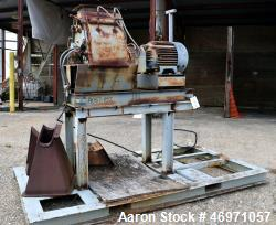 https://www.aaronequipment.com/Images/ItemImages/Mills/Hammer-Mill/medium/Champion-15x22_46971057_aa.jpg
