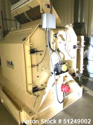 Used-Colorado Mill Equipment Hammermill System