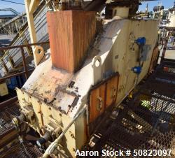 Used- Hammermill Loop System