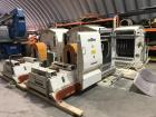 "Used- Jacobson MZH 42"" Hammermill; Model MZH-4232"