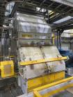 Used-450HP Promill Hammer Mill