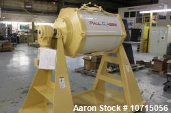 https://www.aaronequipment.com/Images/ItemImages/Mills/Jar-Mill/medium/Paul-O-Abbe-OPCM-52_10715056_aa.jpg