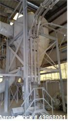 Used- Raymond Roller Mill, Model 60568