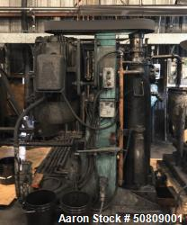 Used- Schold Shot Mill