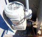 Used- Chicago Boiler