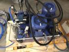 Used- IKA Werke GmbH & CO KG Mixer/Extruder