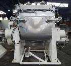 Used- Jaygo Guittard Mixtruder, Model ME1600L