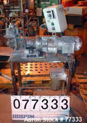 https://www.aaronequipment.com/Images/ItemImages/Mixers/Double-Arm-Mixer/medium/Werner-and-Pfleiderer-LDUK05W_77333_aa.jpg
