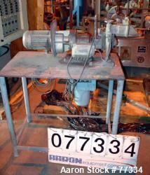 https://www.aaronequipment.com/Images/ItemImages/Mixers/Double-Arm-Mixer/medium/Werner-and-Pfleiderer-UK17_77334_aa.jpg