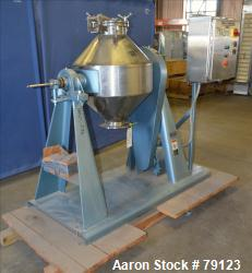 Unused- Paul O Abbe Rota Cone Blender, Model RCB-24