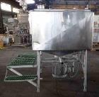 Used- Breddo Likwifier 300 Gallon