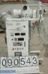 https://www.aaronequipment.com/Images/ItemImages/Mixers/Planetary-Mixer/medium/Tokushu-Kika-2M-2_90543_a.jpg