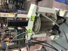 Used- Ross Planetary Mixer, Model VMC-10
