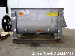 https://www.aaronequipment.com/Images/ItemImages/Mixers/Ribbon-Blenders/medium/American-Process-Systems-DRB-100_41440016_aa.jpg
