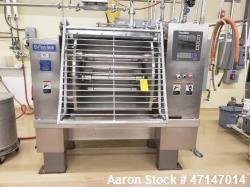 https://www.aaronequipment.com/Images/ItemImages/Mixers/Roller-Bar-Triple-Bar/medium/Peerless-HM100HSHD_47147014_aa.jpg
