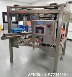 https://www.aaronequipment.com/Images/ItemImages/Packaging-Equipment/Bag-Hangers-Super-Sack-Unloaders/medium/Hapman_72353001_aa.jpg