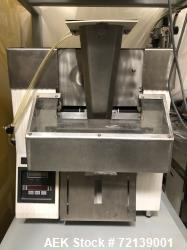 Used ZingPac Bag Sealer
