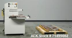 https://www.aaronequipment.com/Images/ItemImages/Packaging-Equipment/Blister-Sealers-Rotary/medium/Visual-Thermoforming-EM-2_71499002_aa.jpg