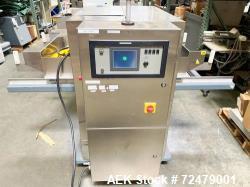 https://www.aaronequipment.com/Images/ItemImages/Packaging-Equipment/Blister-Sealers-Shuttle/medium/Sencorp-MD-2420_72479001_aa.jpg