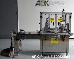 https://www.aaronequipment.com/Images/ItemImages/Packaging-Equipment/Cappers-Aluminum-Crimpers/medium/Mar-MML4-2-V_70964001_a.jpg