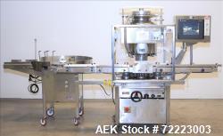https://www.aaronequipment.com/Images/ItemImages/Packaging-Equipment/Cappers-Pharmaceutical-Crimp/medium/Cozzoli-RW-600-SS_72223003_aa.jpg