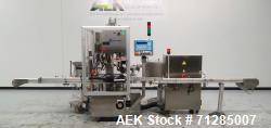 https://www.aaronequipment.com/Images/ItemImages/Packaging-Equipment/Cappers-Pump-Placers/medium/Groninger-KVG-201_71285007_aa.jpg