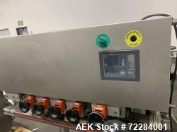 https://www.aaronequipment.com/Images/ItemImages/Packaging-Equipment/Cappers-Quill-Automatic-Inline/medium/CVC-1205_72284001_aa.jpg