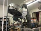 Used- Pneumatic Scale Angelus MC Snap Capper