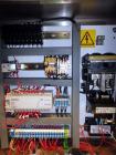 Used- Adco Hot Glue Style Top-Load Tri-Seal Carton Closing Machine
