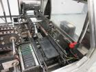 Used- Bradman Lake Compact R Triseal Carton Closer